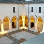 convento giffoni