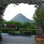 giardino-segreto-villa-new-2
